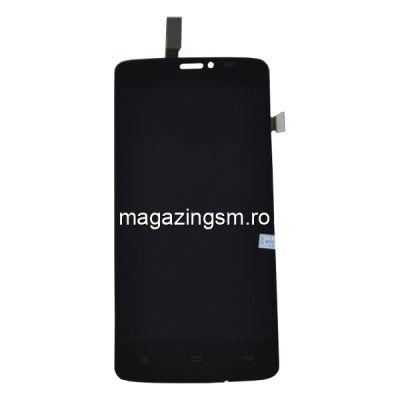 Display Cu Touchscreen Gionee Ctrl V4s  Negru