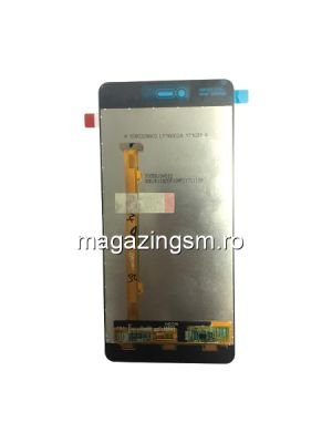 Display Cu Touchscreen Allview X3 Soul Lite Original Alb