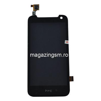 Display cu Touchscreen HTC Desire 310 (129 mm)