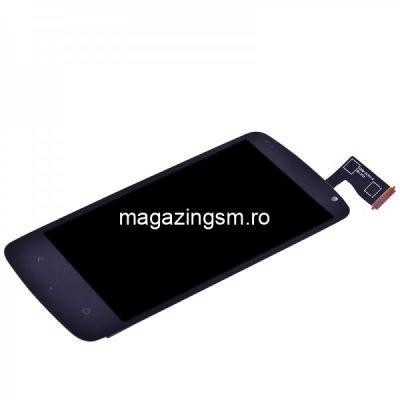 Display HTC Desire 500 Cu Touchscreen Si Geam