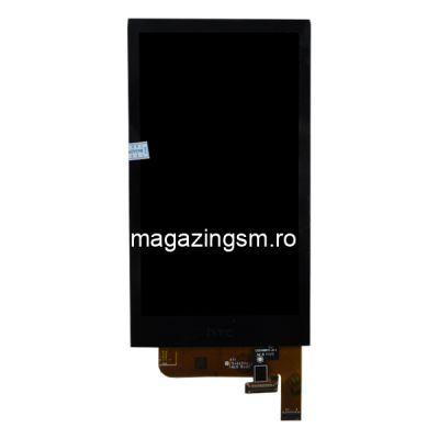 Display Cu Touchscreen HTC Desire 510 Negru