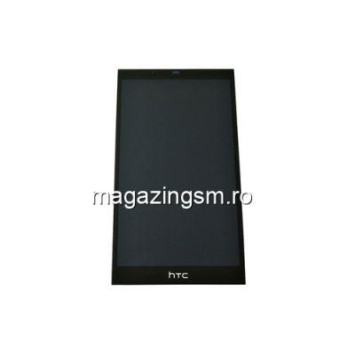 Display Cu Touchscreen HTC Desire 530 Negru