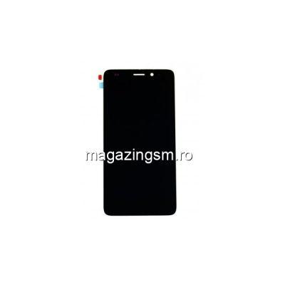 Display Cu Touchscreen Huawei Honor 7 Lite Negru