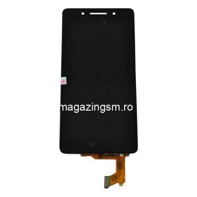 Display Cu Touchscreen Huawei Honor 7 Negru