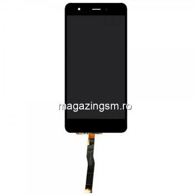 Display Cu Touchscreen Huawei Nova Negru