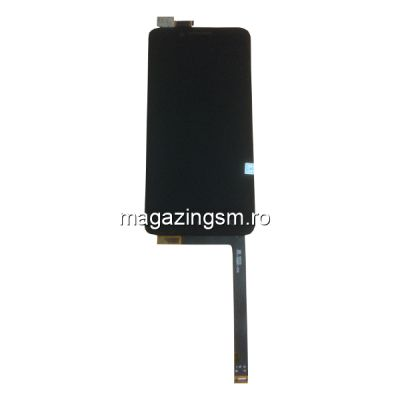 Display Cu Touchscreen Lenovo Vibe C A2020 Negru