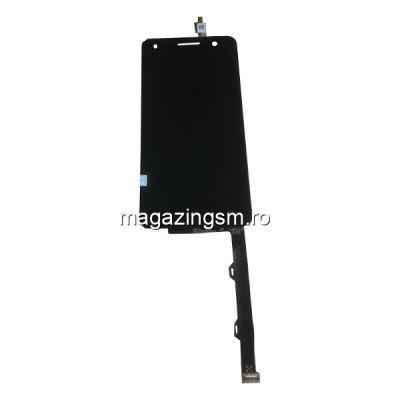 Display Cu Touchscreen Lenovo Vibe S1 Lite Negru