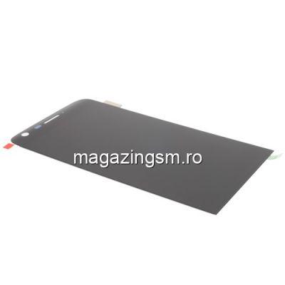 Display Cu Touchscreen LG G5 OEM Negru