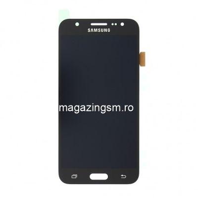 Display Cu Touchscreen Samsung Galaxy J5 J500 SM-J500F Negru