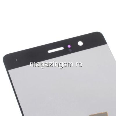 Display Huawei P9 Lite / G9 Lite Negru