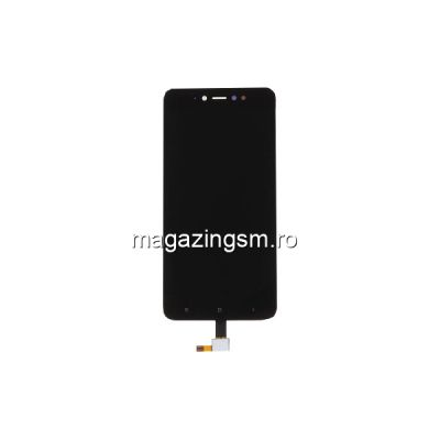 Display Xiaomi Redmi Note 5A Negru