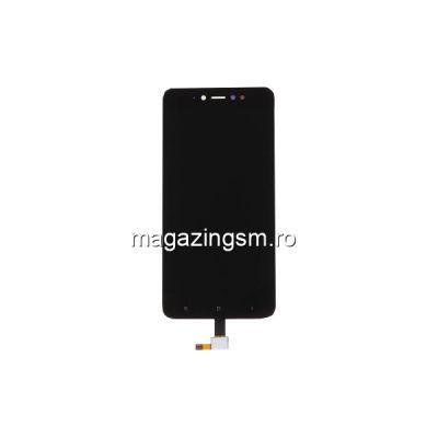 Display Xiaomi Redmi Note 5A Negru