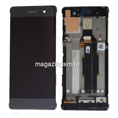 Display Sony Xperia XA OEM Gri