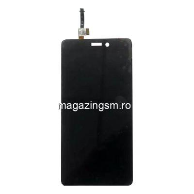 Display Cu Touchscreen Xiaomi Redmi 3 Negru