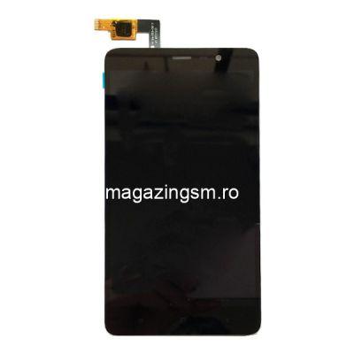 Display Cu Touchscreen Xiaomi Redmi Note 3 Pro  Negru
