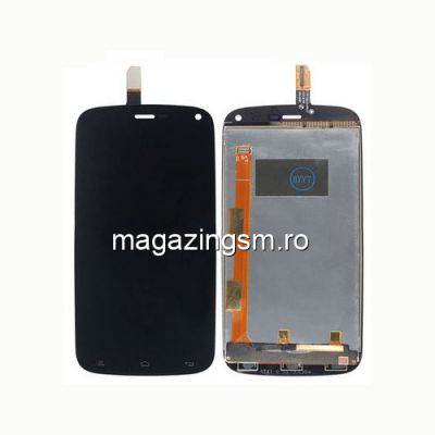 Display Gionee Elife E3 Negru