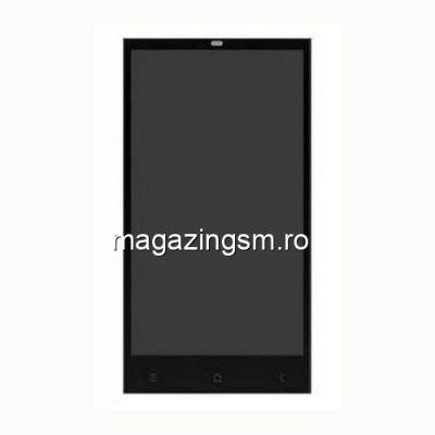 Display Gionee Elife E7 Mini Negru