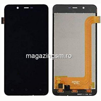 Display Gionee P5 Mini Negru
