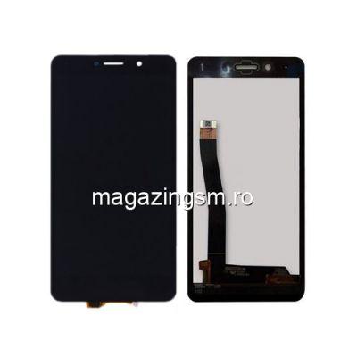 Display Huawei Nova Smart Negru