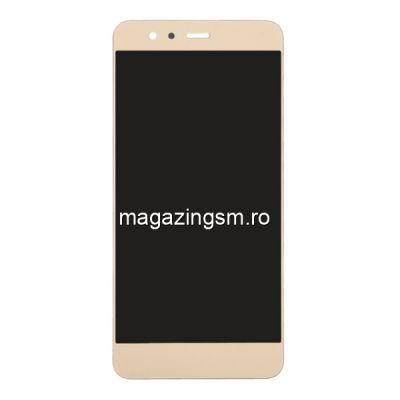Display Huawei P10 Lite Auriu