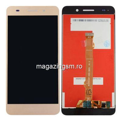 Display Huawei Y6 II Auriu