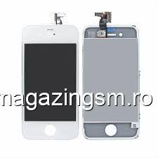 Display iPhone 4 ALB Promotie
