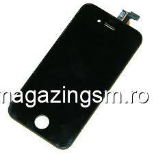 Display iPhone 4 Negru Promotie