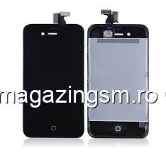 Display iPhone 4s Negru Promotie