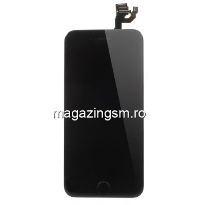 Display iPhone 6 OEM Negru