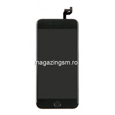 Display iPhone 6s Negru SWAP