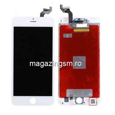 Display iPhone 6s Plus Original Alb