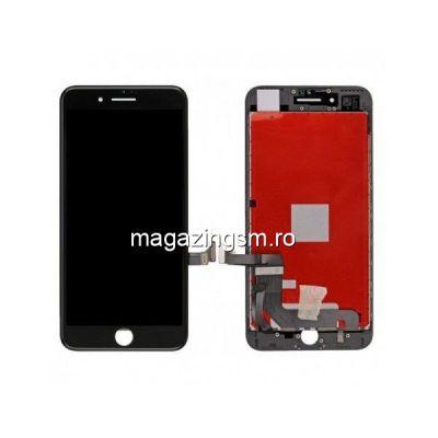 Display iPhone 7 Plus SWAP Negru