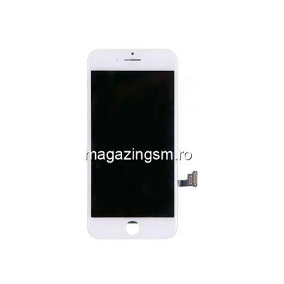 Display iPhone 7 SWAP Alb