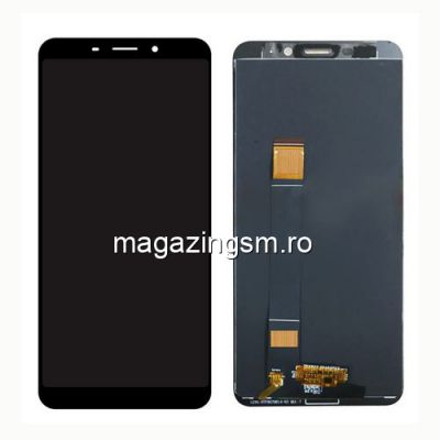 Display Meizu M6s Negru