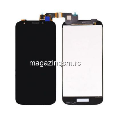 Display Motorola Moto E5 Play XT1921 Negru