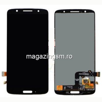 Display Motorola Moto G6 Negru