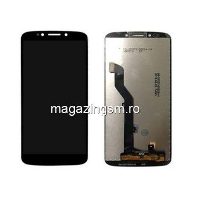 Ecran Motorola Moto G6 Play Negru