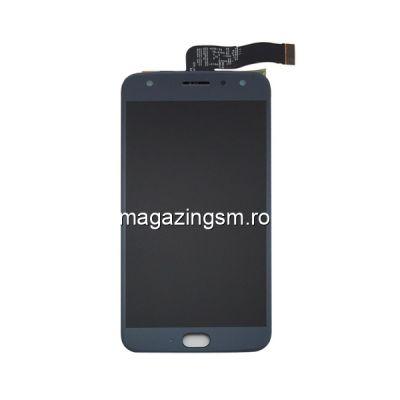 Display Motorola Moto X4 Negru
