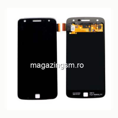 Display Motorola Moto Z Play XT1635 Negru