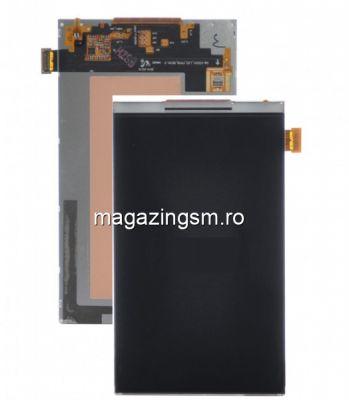 Display Samsung Galaxy Core II / Core 2 Dual SIM SM-G355H