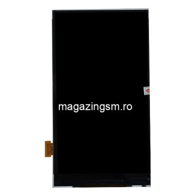 Display Samsung Galaxy Grand Prime SM-G530F G530FZ G530Y SM-G530H G530FZ/DS Original