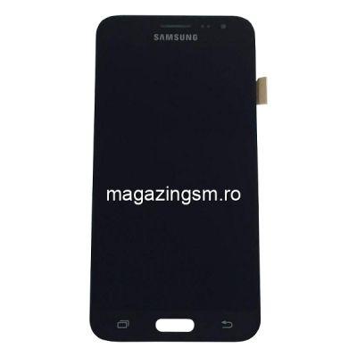 Display Samsung Galaxy J3 J320 Negru - Promotie