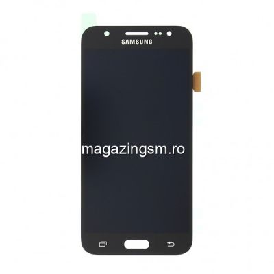 Display Samsung Galaxy J5 J500 J500F 2015 Negru