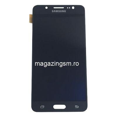 Display Samsung Galaxy J5 J510 Negru