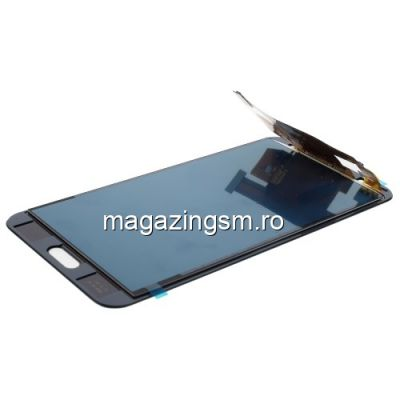 Display Samsung Galaxy J7 J700 Alb