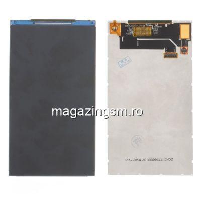 Display Samsung Galaxy Xcover 4 G390F