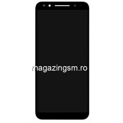 Display Vodafone VFD Smart N9 720 Negru