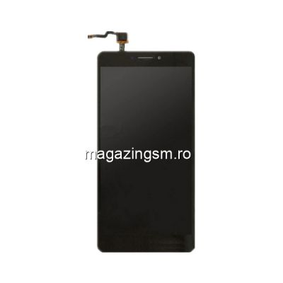Display Xiaomi Mi MAX Negru