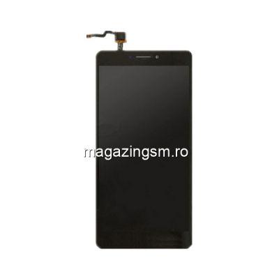 Display Xiaomi Mi MAX Negru