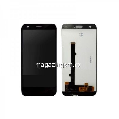 Display ZTE Blade A512 Negru